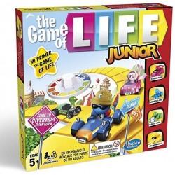 Mi primer Juego Game Of Life Junior B0654