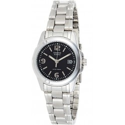 Reloj Casio Señora...