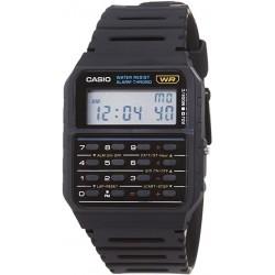 Reloj casio calculadora...