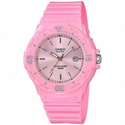 Reloj Casio LRW200H2B