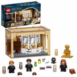 Lego Harry Potter 76386...