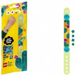 Lego Dots 41922 Pulsera...