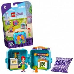 Lego Friends 41669 Cubo de...