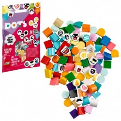 Lego Dots 41931 Dots Extra:...