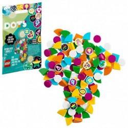 Lego Dots 41932 Dots Extra:...