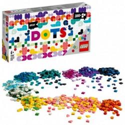 Lego Dots 41935 Dots a...