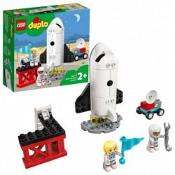 Lego Duplo Town 10944...