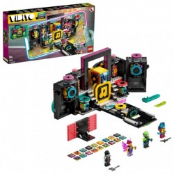 Lego Vidiyo 43115 The...