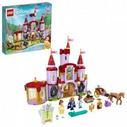 Lego Disney Princess 43196...