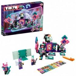 Lego VIDIYO 43113 K-Pawp...
