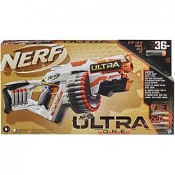 Pistola Nerf-Ultra One...