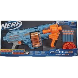 Pistola Nerf Elite 2.0...