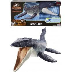 Jurassic World - Dinosaurio...