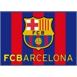 Bandera del Barcelona Clásica
