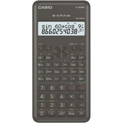 Casio FX-82MS Calculadora científica 240 funciones