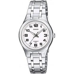 Reloj Casio Señora LTP-1310PD-7B