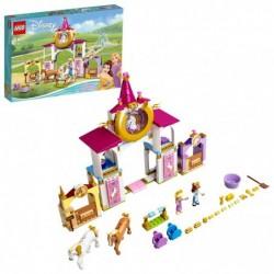 Lego Disney Princess 43195...