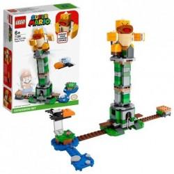 Lego Super Mario 71388 Set...