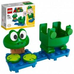 Lego Super Mario 71392 Pack...