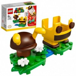 Lego Super Mario 71393 Pack...