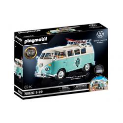 Playmobil 70826 Volkswagen...