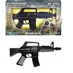 Fusil de asalto M-136...