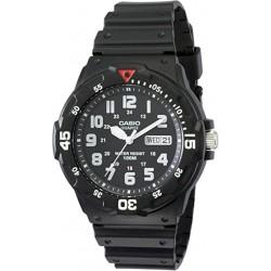 Reloj Casio MRW-200H-1BV...