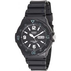 Reloj Casio MRW-200H-1B2...