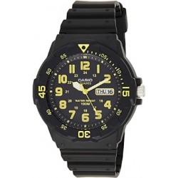 Reloj Casio MRW-200H-9BV...