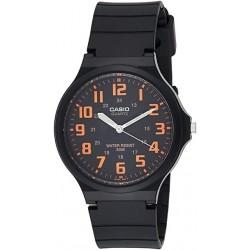 Reloj Csio caballero...