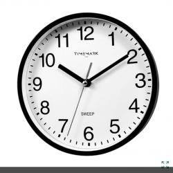 Reloj de pared Timemark...