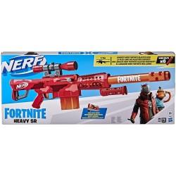 Nerf FORTNITE Heavy SR...