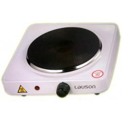 Cocina eléctrica portátil Lauson