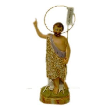 Figura San Juan 23cm