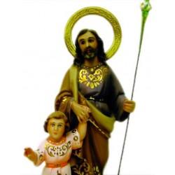 Figura San José 21cm