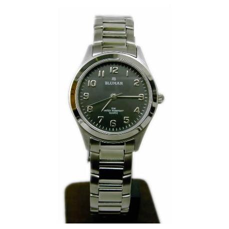 Reloj Blumar señora 185-1