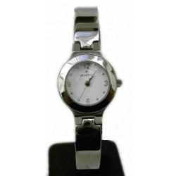 Reloj Blumar señora 4290