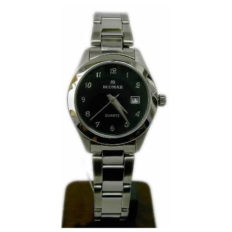 Reloj Blumar señora 117-1