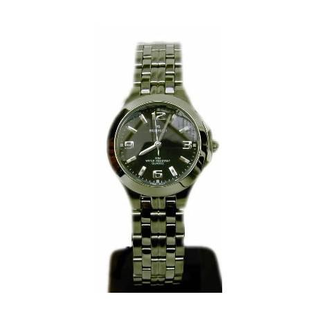Reloj Blumar señora 143-2