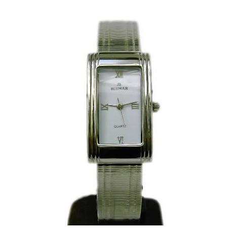 Reloj Blumar señora 425-2