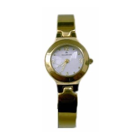 Reloj Blumar señora 430-5