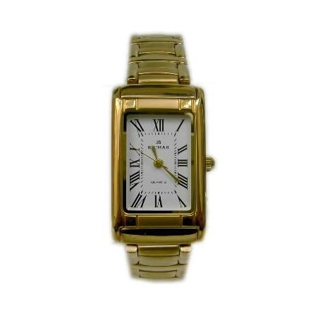 Reloj Blumar señora 463-1