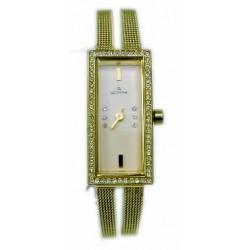 Reloj Blumar señora 402-5