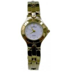 Reloj Blumar señora 448-2