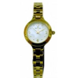 Reloj Blumar señora 431-2