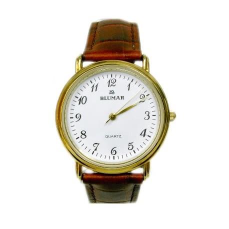 Reloj Blumar caballero 304-6