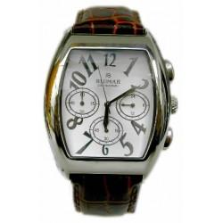 Reloj Blumar caballero 725-6