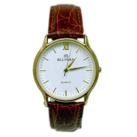 Reloj Blumar caballero 301-2