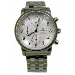 Reloj Blumar caballero 718-5