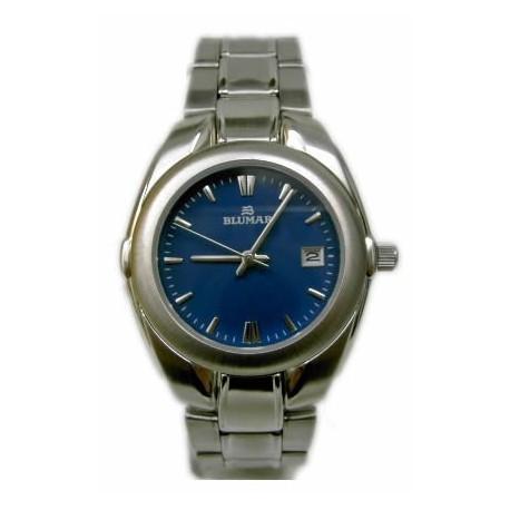 Reloj Blumar caballero 107-2